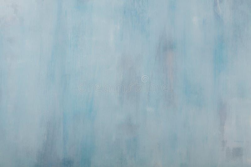 Предпосылка голубого камня с высоким разрешением Взгляд сверху скопируйте космос стоковое изображение