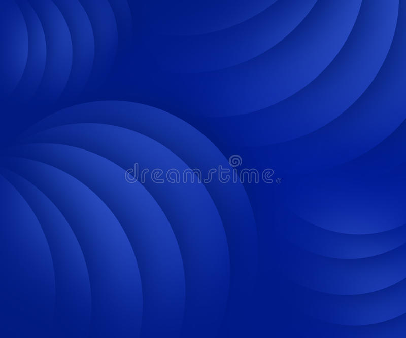 Предпосылка, графическая предпосылка стоковое фото