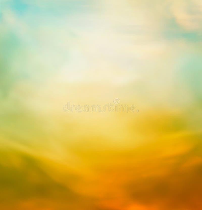 Download Предпосылка лета стоковое изображение. изображение насчитывающей environmental - 40576799