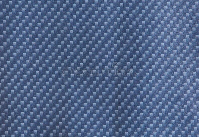 Предпосылка дизайна градиента голубая прямоугольная стоковое изображение rf