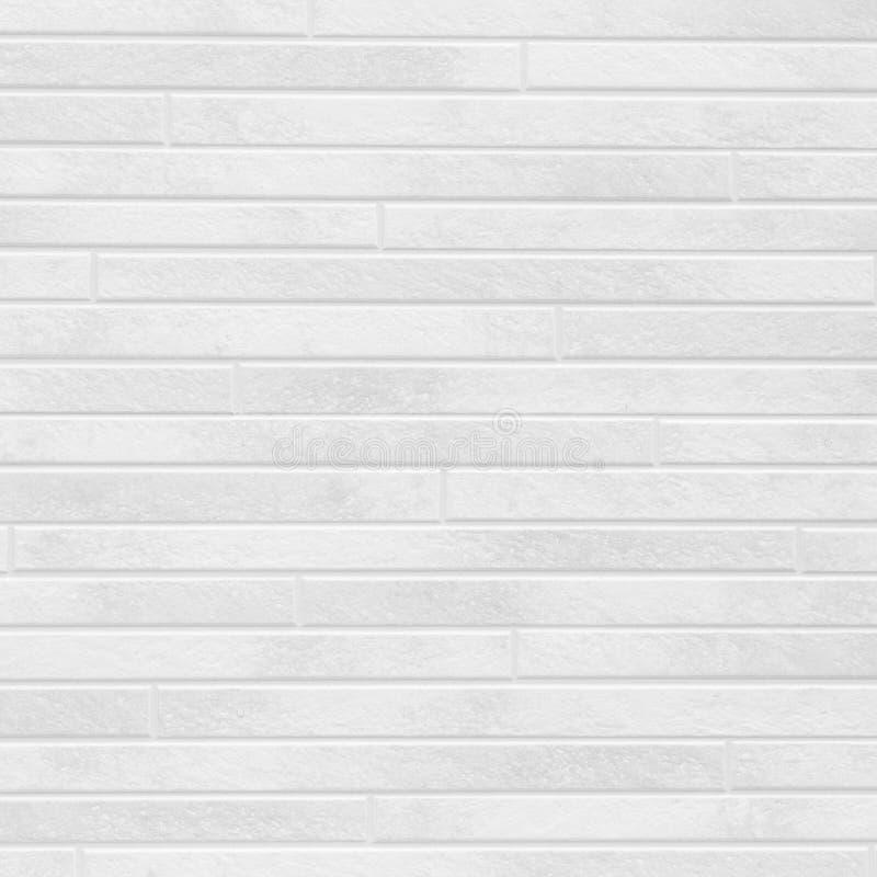 Предпосылка и текстура каменной стены кирпича безшовная стоковые фото