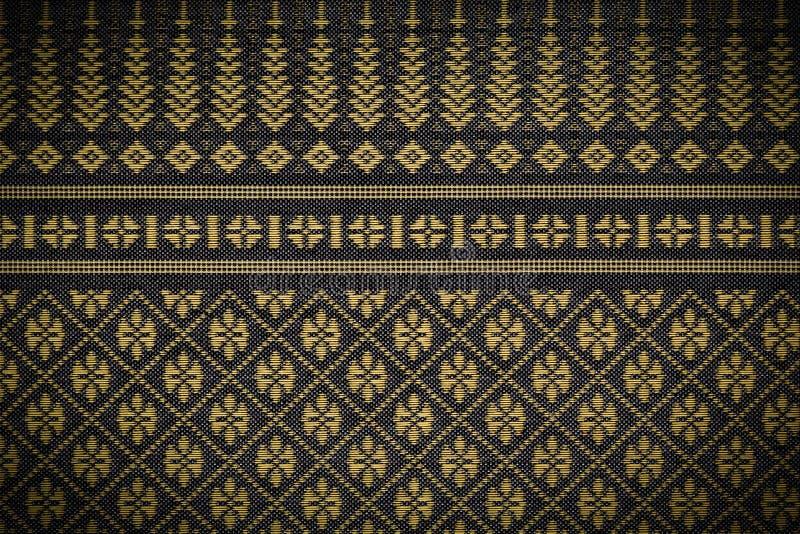 Предпосылка картины ткани/картина ткани/картина ткани Silk предпосылки стоковое фото rf