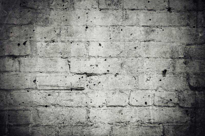 Download Предпосылка кирпичной стены Grunge Иллюстрация штока - иллюстрации насчитывающей стена, черный: 33728540