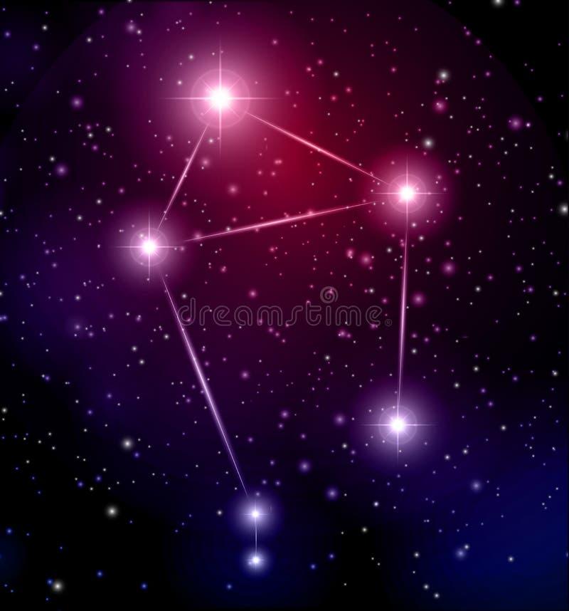 важно, фото звезд знака весы побережье