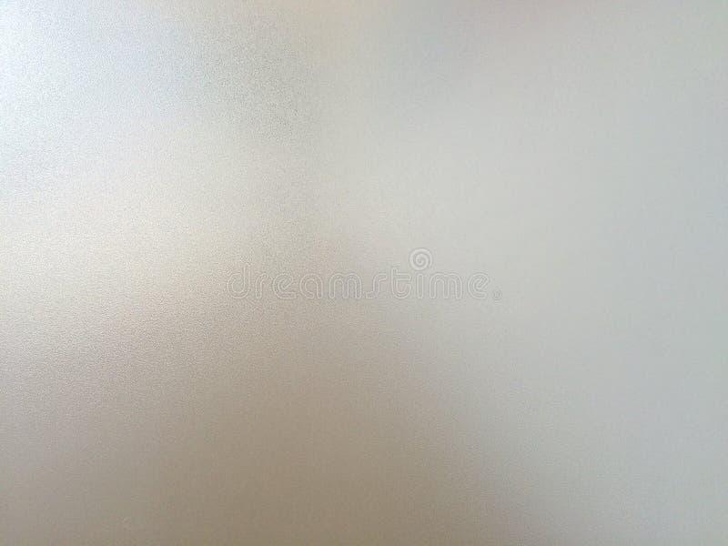 Предпосылка красивого зеркала стеклянная с естественным мягким светом стоковые фото