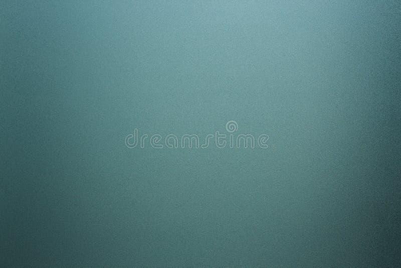 Предпосылка матированного стекла стоковая фотография rf