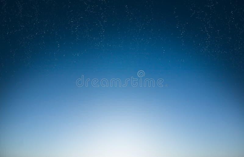 Предпосылка неба стоковые изображения rf