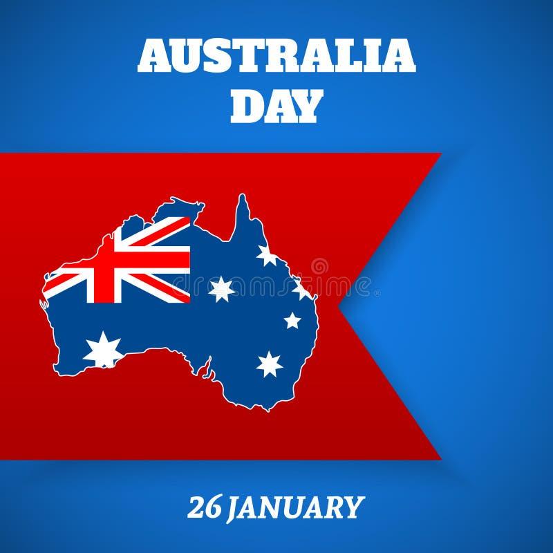 для открытка день австралии развлекался почти говорил