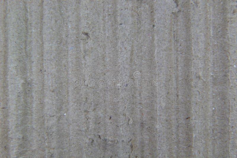 предпосылка объезжает бумажную текстуру стоковая фотография