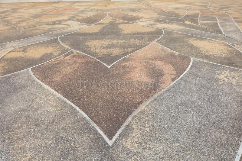 Предпосылка лотоса на виске стоковое изображение