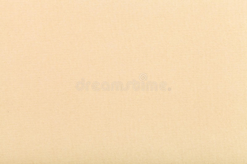 Предпосылка от желтого цвета покрасила текстурированную бумагу стоковые изображения rf