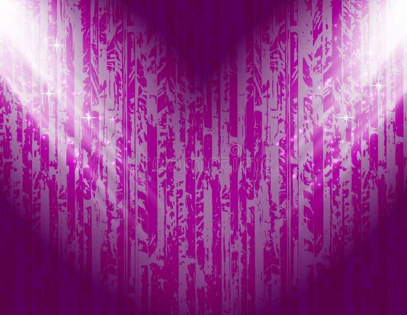 Download Предпосылка покрашенная конспектом с фарами Иллюстрация штока - иллюстрации насчитывающей освещение, live: 41660556