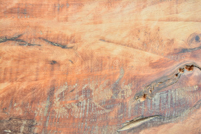 Предпосылка древесины, древесины текстуры стоковые фото