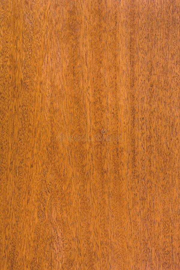 Предпосылка древесины Mahogany стоковые фото