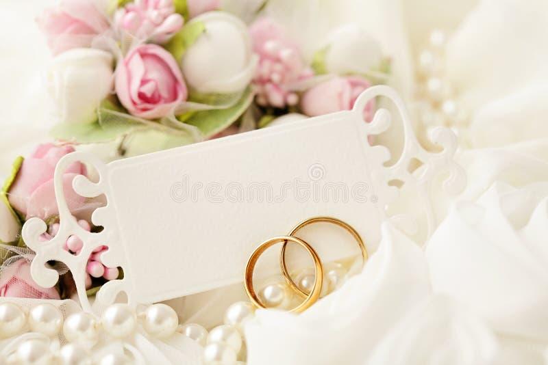 Предпосылка свадьбы стоковые изображения