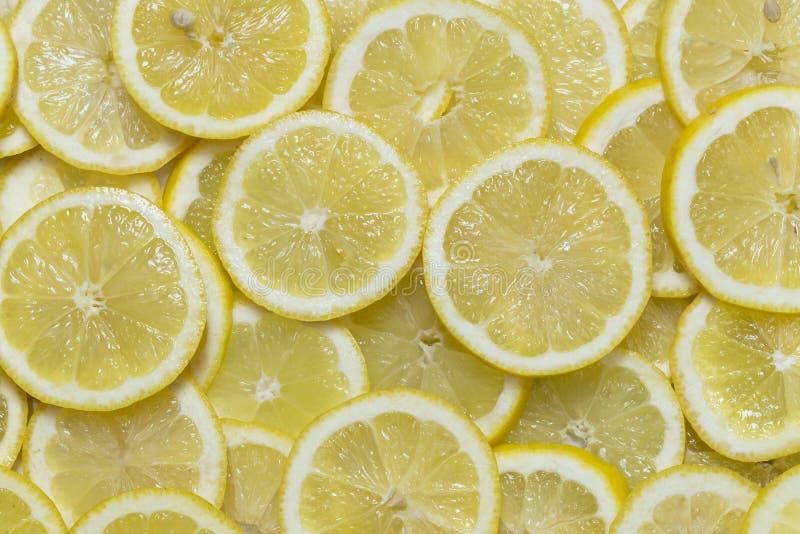 Предпосылка свежих отрезанных цитрусовых фруктов стоковые фото
