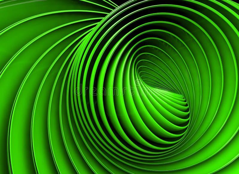 Download Предпосылка свирли иллюстрация штока. иллюстрации насчитывающей космос - 41662825