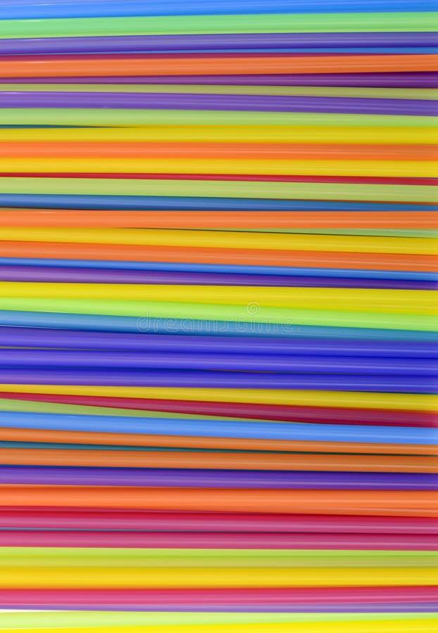 Download Предпосылка солом коктеиля стоковое фото. изображение насчитывающей выпивать - 40578930