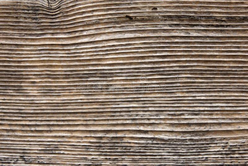 Download Предпосылка старой древесины Стоковое Фото - изображение насчитывающей агенства, выветривание: 33728320