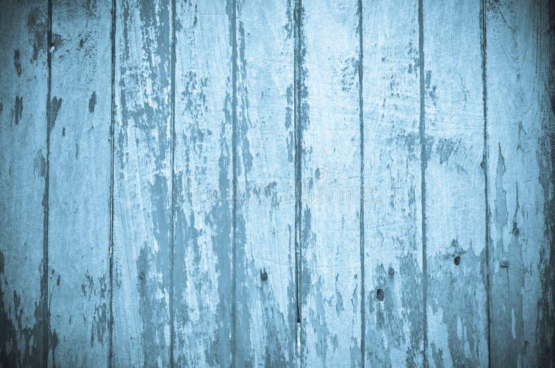 Download Предпосылка стены деревянная винтажная Стоковое Изображение - изображение насчитывающей поверхность, бело: 41656339