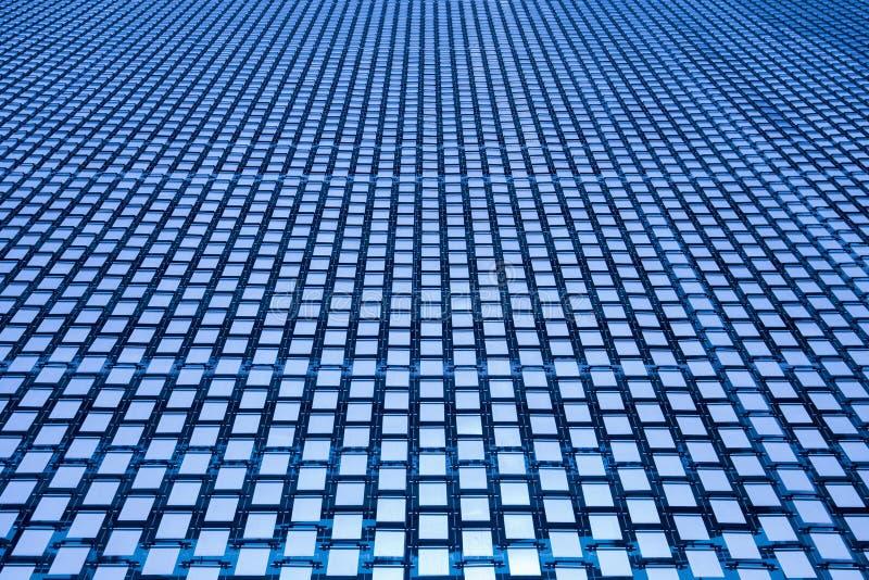 Предпосылка, текстура малое прямоугольного стоковое изображение
