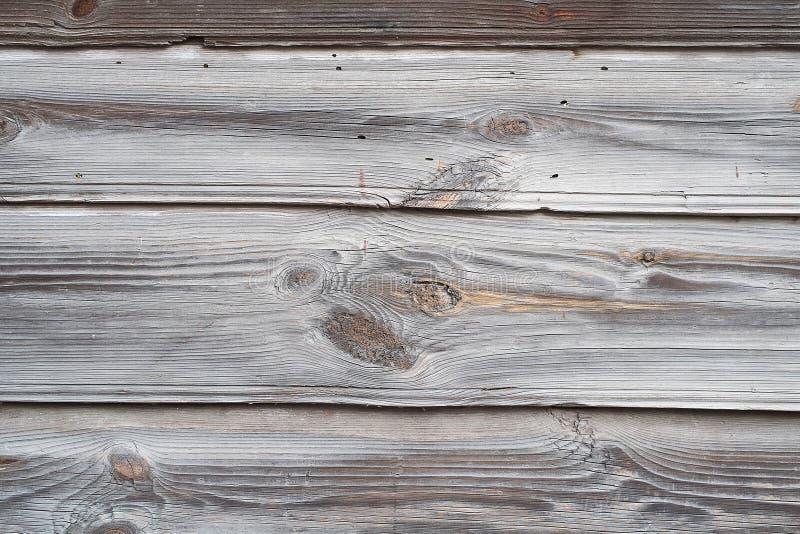 Предпосылка текстуры Брайна реальная деревянная Год сбора винограда и OldBrown стоковое изображение rf