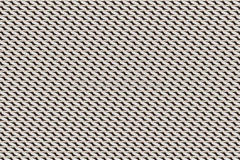 Предпосылка текстуры веревочки стоковое изображение