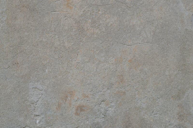 Предпосылка текстуры гипсолита стены стоковая фотография