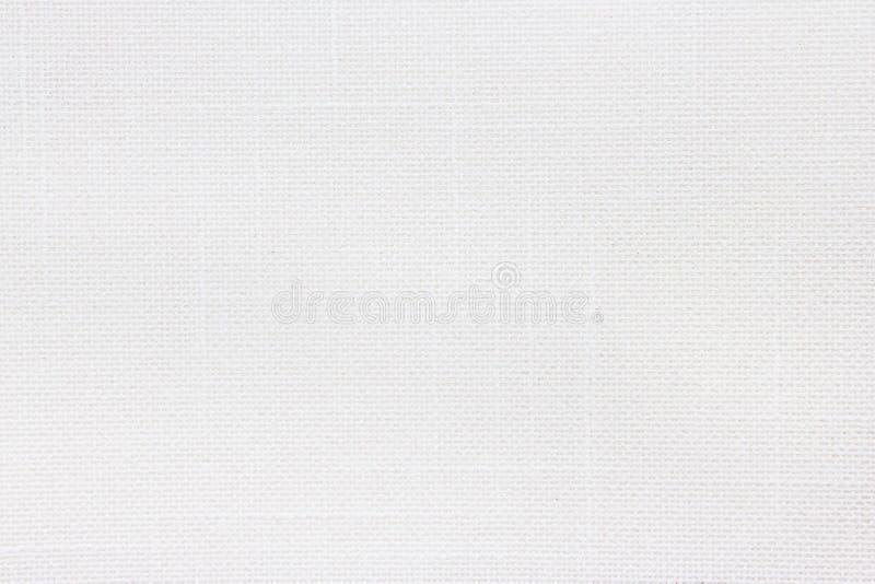 Предпосылка текстуры занавеса ткани слепая стоковая фотография