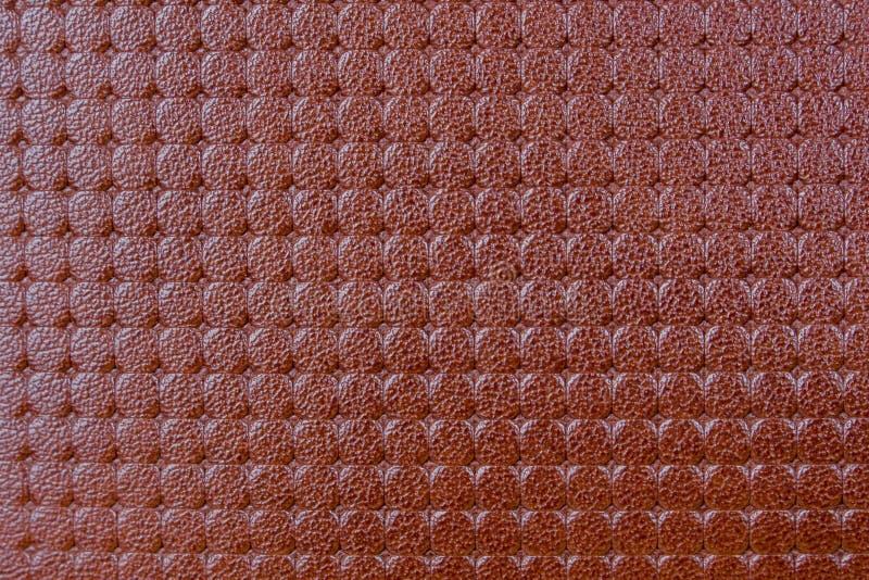 Предпосылка текстуры кожи стоковое изображение