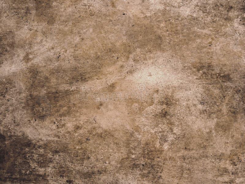 Предпосылка текстуры металла Grunge стоковые фотографии rf