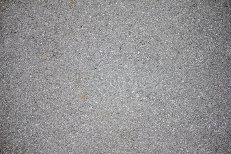 Предпосылка текстуры дороги стоковая фотография rf