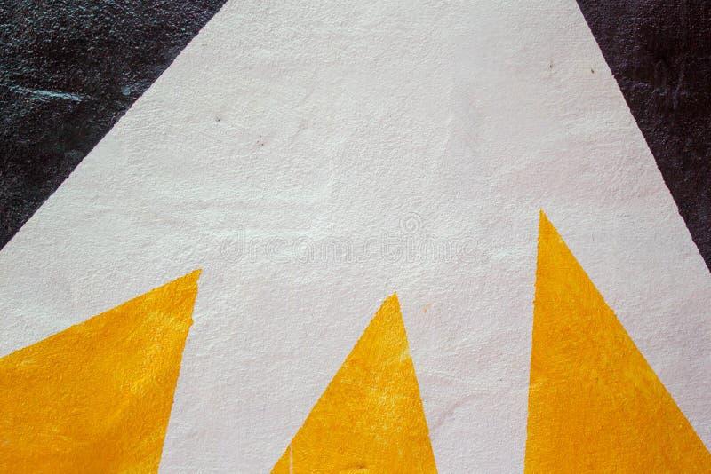 Предпосылка текстуры стены цемента стоковое фото rf