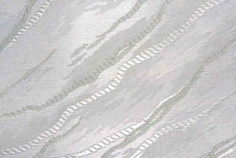 Download Предпосылка текстуры тканья Макрос Стоковое Изображение - изображение насчитывающей способ, closeup: 40578725