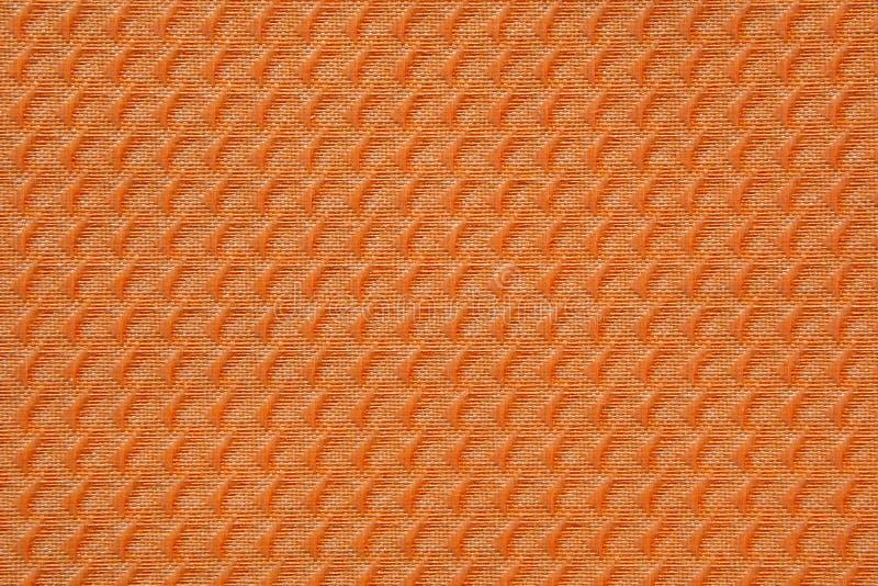 Download Предпосылка текстуры тканья Макрос Стоковое Изображение - изображение насчитывающей льнен, ткань: 40578737