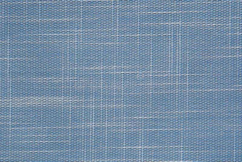 Download Предпосылка текстуры тканья Макрос Стоковое Изображение - изображение насчитывающей макрос, hessian: 40578805