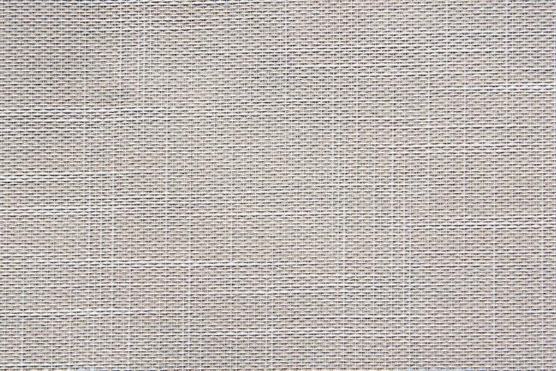 Download Предпосылка текстуры тканья Макрос Стоковое Фото - изображение насчитывающей холстина, картина: 40579004