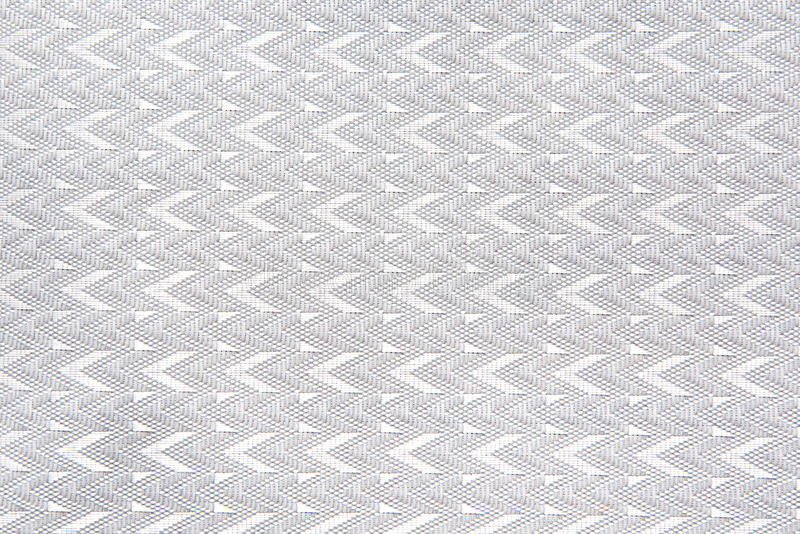 Download Предпосылка текстуры тканья Макрос Стоковое Фото - изображение насчитывающей никто, способ: 40579016