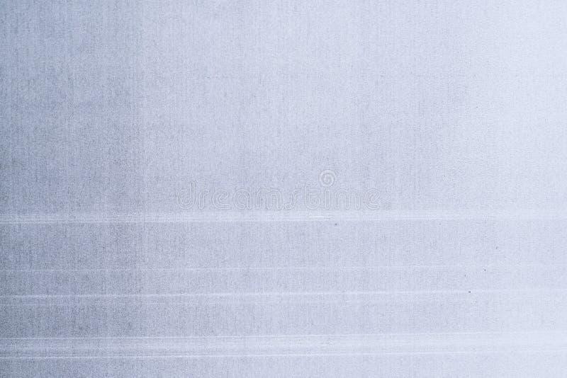 Предпосылка текстуры фотокопии стоковая фотография