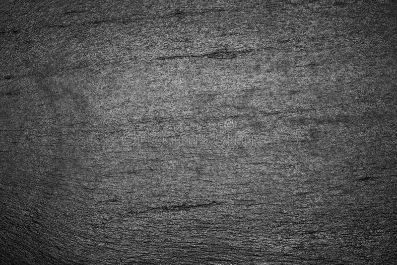 Предпосылка текстуры черного сланца стоковые фото
