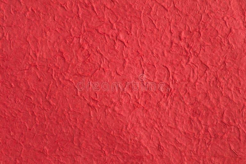 Предпосылка текстуры шелковицы бумажная стоковая фотография