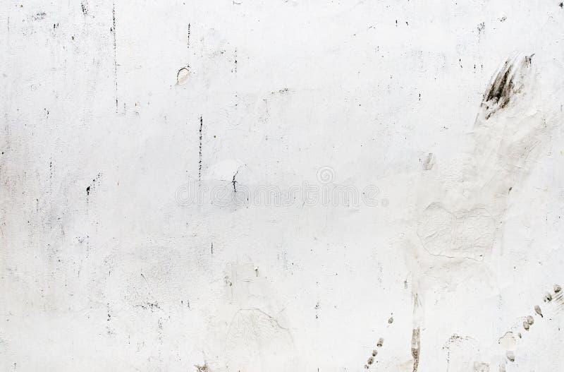 Предпосылка текстуры concreate Grunge пакостная стоковое фото rf