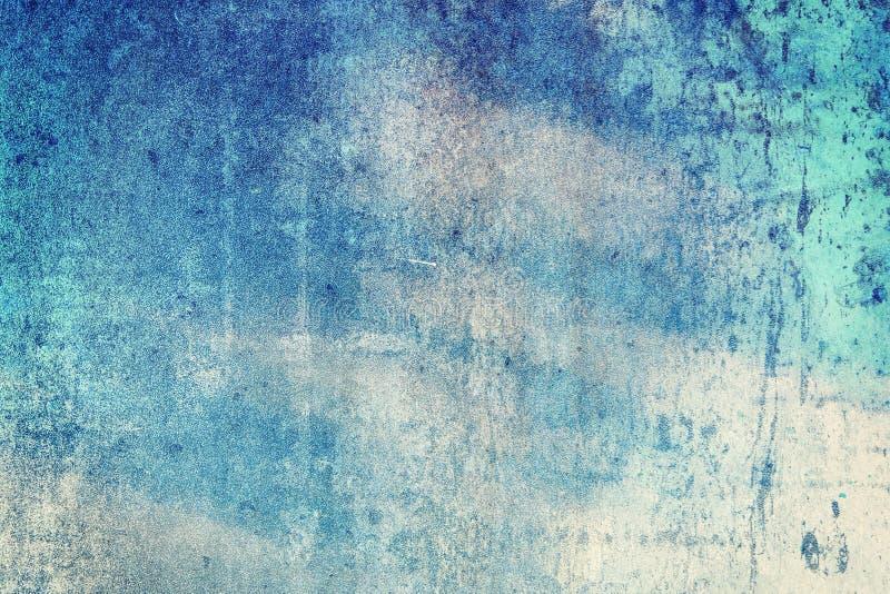 Предпосылка текстуры Grunge стоковые фотографии rf