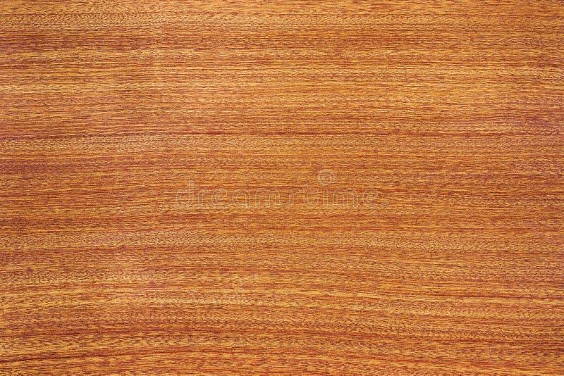 Предпосылка текстуры Redwood стоковая фотография rf