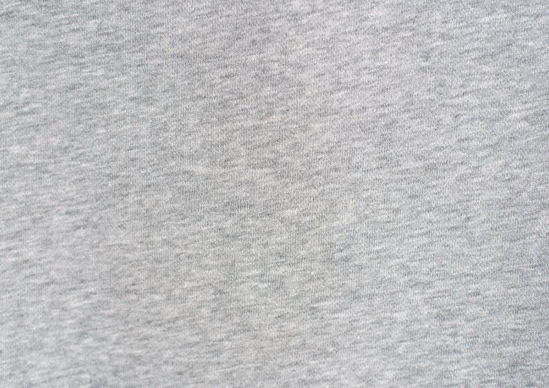 Предпосылка ткани с точным weave стоковое изображение