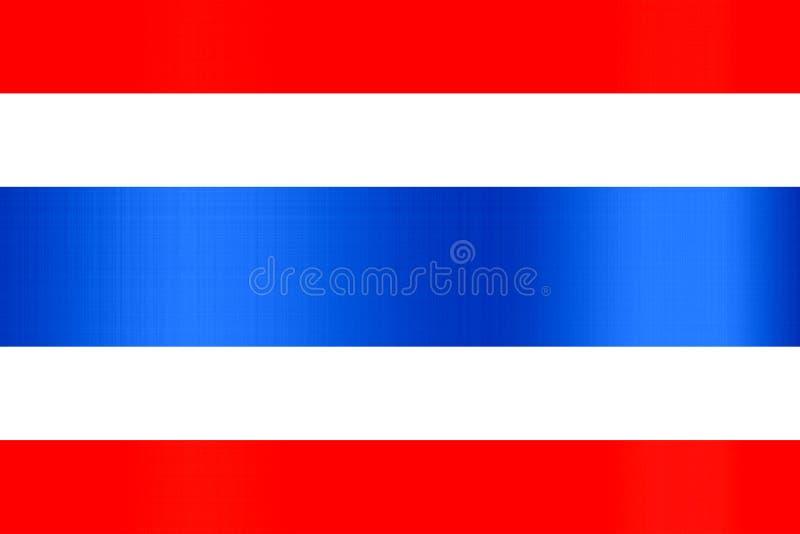 Предпосылка флага США стоковые фотографии rf