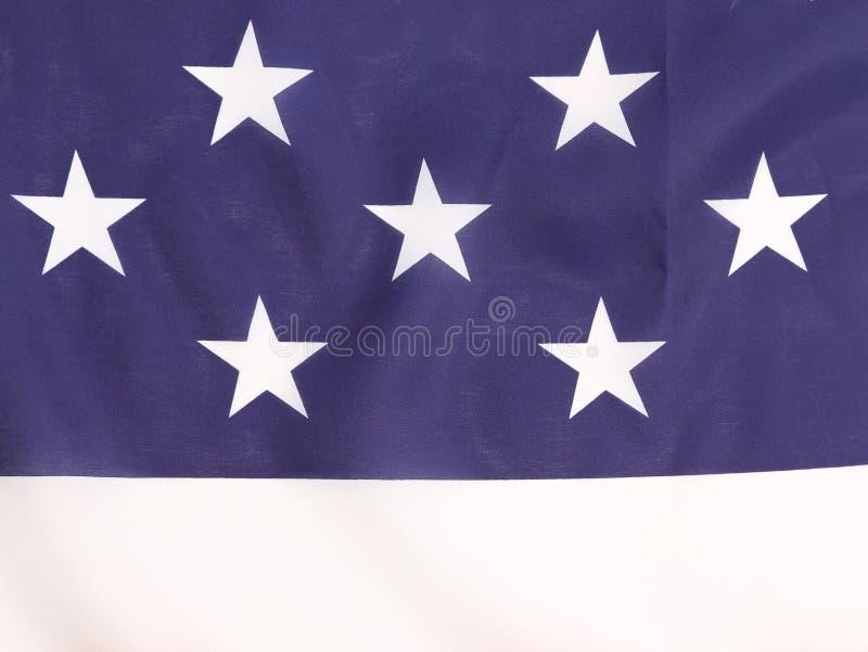 Предпосылка флага. стоковые изображения rf