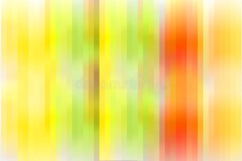 предпосылка цветастая стоковые изображения