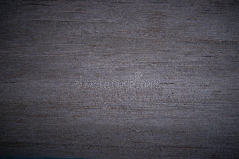 Предпосылка черной, серая, текстура стоковые фотографии rf