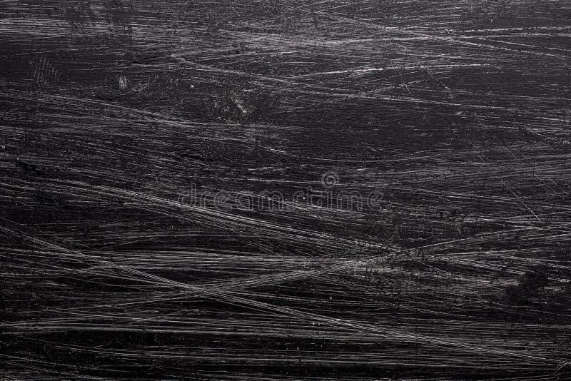 Предпосылка Grunge с черной кистью стоковые изображения